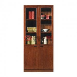 件柜 更衣柜 书柜 高品质办公家具一站式采购