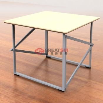 maya贴图素材桌子