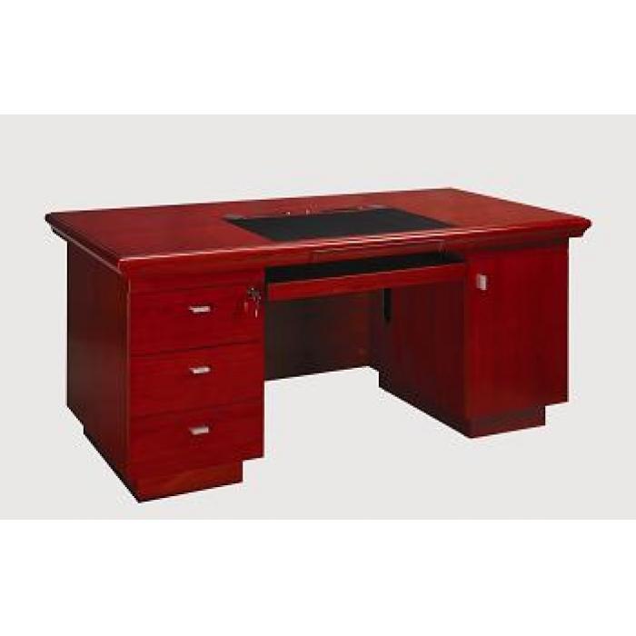 其他商用家具 特制家具 办公桌  产品编号:1212836