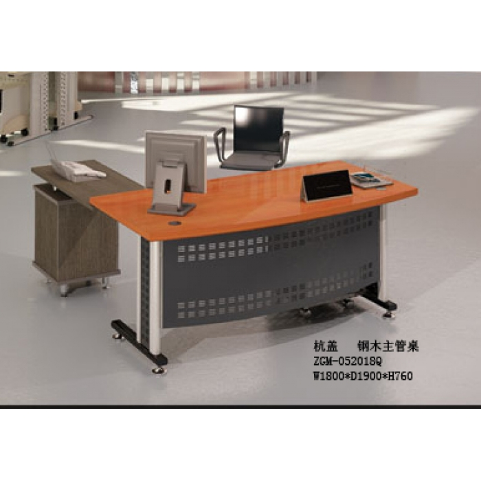 其他商用家具 特制家具 办公桌  产品编号:1212910