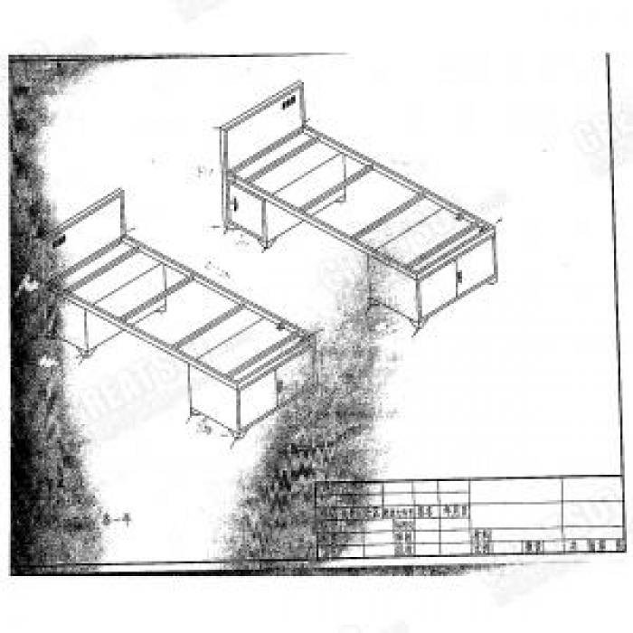 工程图 简笔画 平面图 手绘 素描 线稿 700_700
