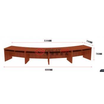 用圆管做弧形梁的方法-弧形梁制作方法_钢管三角拱形