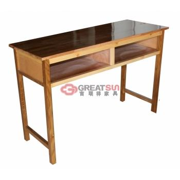课桌创新设计图片